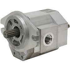 R902110321 Ultra Axial Torque 200 Nm Rexroth A8v Hydraulic Pump Image
