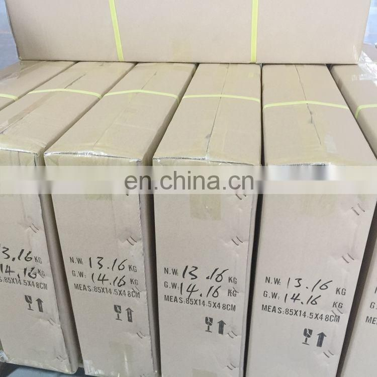 SHENZHEN ZEAL-X PACKING 2PCS BOX CAMERA BOX PRINTING