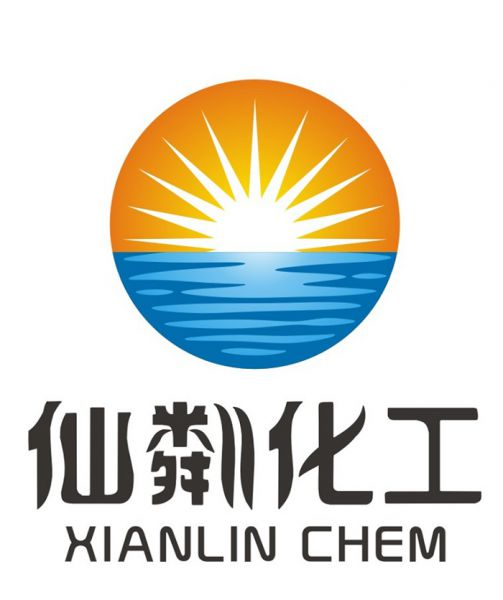 Hubei Xianlin Chemical Co.,Ltd.