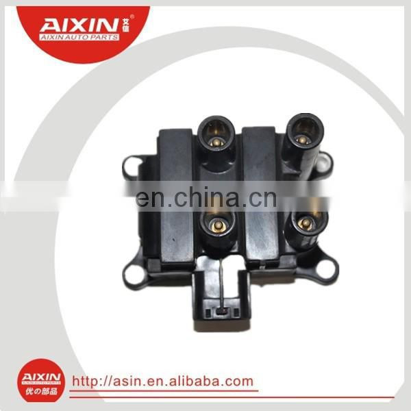 L813-18-100 Ignition Coil