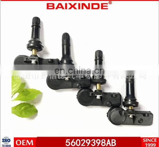 Lowest Price OEM 23250-74170 23209-74170 Nozzle Injector for AVENSIS RAV4