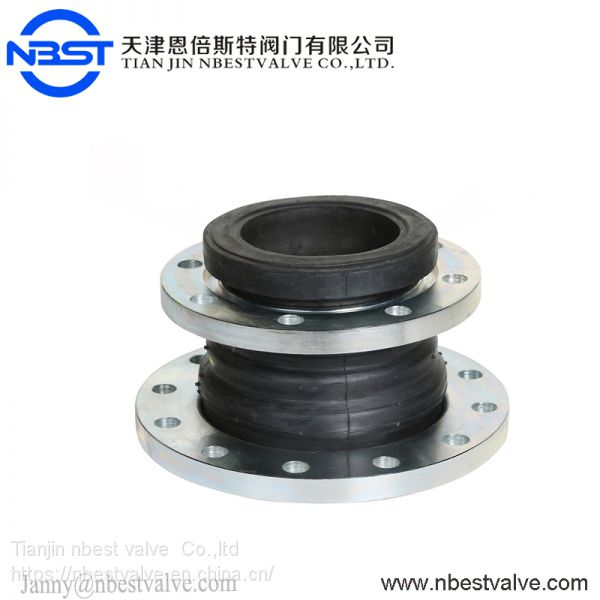 expansion joint 01