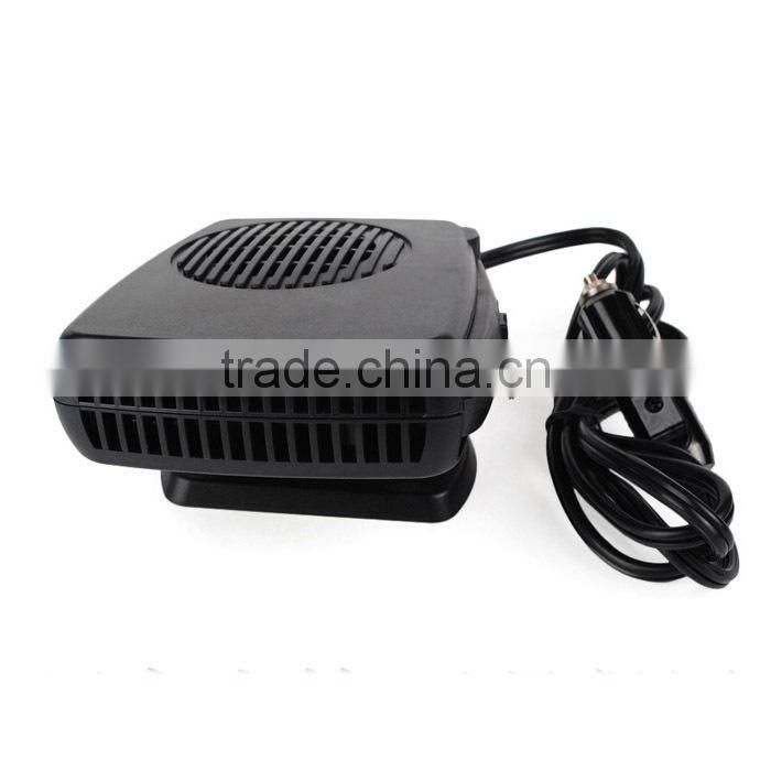high quality 12V car heater fan auto heater fan Car defroster fan car heater fan