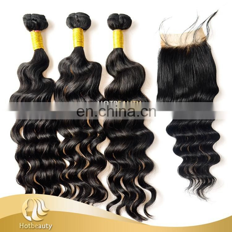 Top Quality Express Hair Extension Machine, No Tangle No Shedding.
