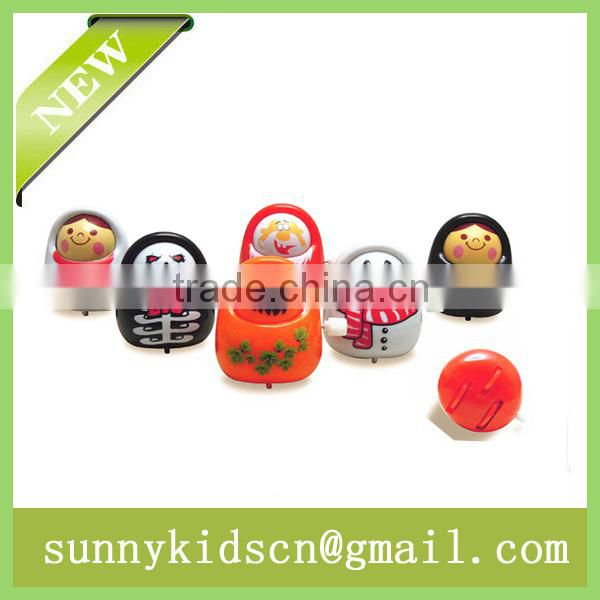 New wind up toy mini wind up toy