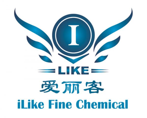 I-like indusries group ltd