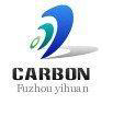 Fuzhou Yihuan Carbon Co., Ltd
