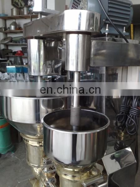 meat beating machine beef ball beating machine beef ball beater /balls beating machine