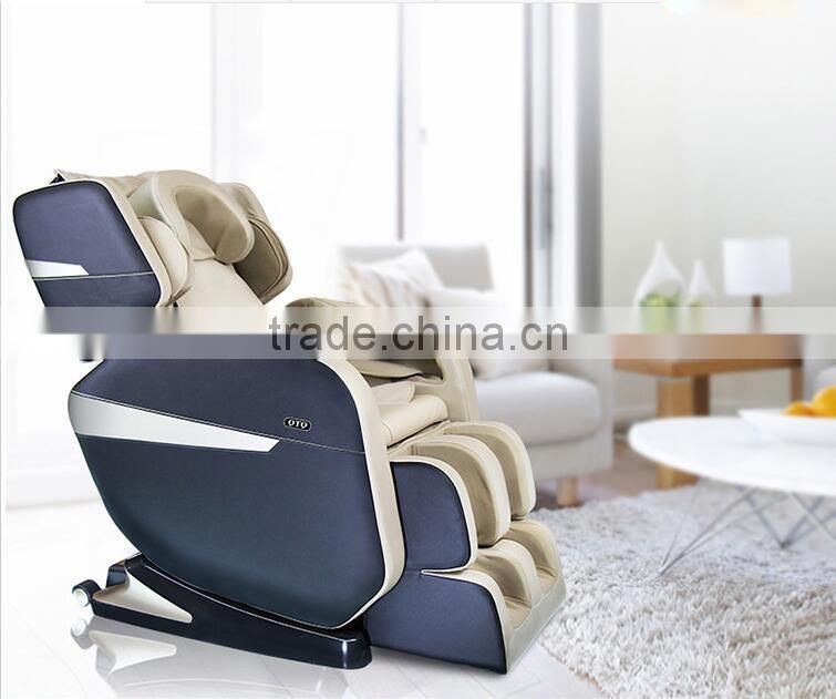 Brand new massage chair Heat stretched massage chair