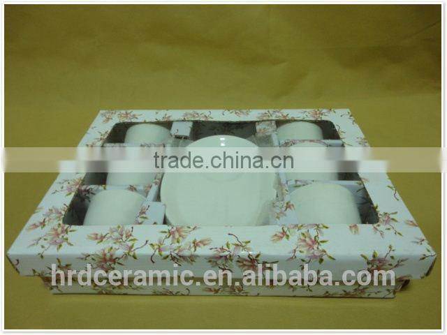 ceramic mug and dish manufacturer porcelain for Hotel