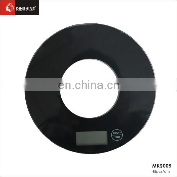 new products 2017 innovative product rubber coating black timer