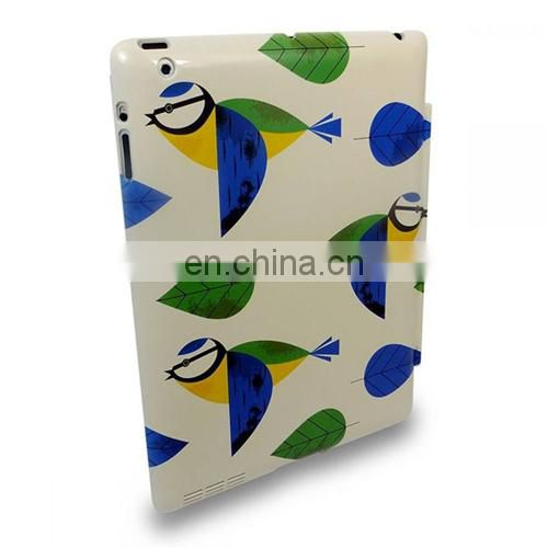 2014 NEW ipad printer/A3 Ipad cover printer / UV digital Ipad printer