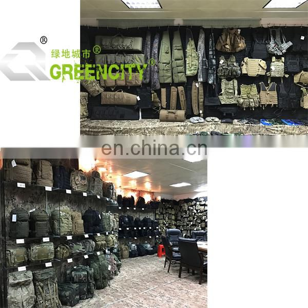 plate carrier multi-function tactical vest hot selling same as hot cake