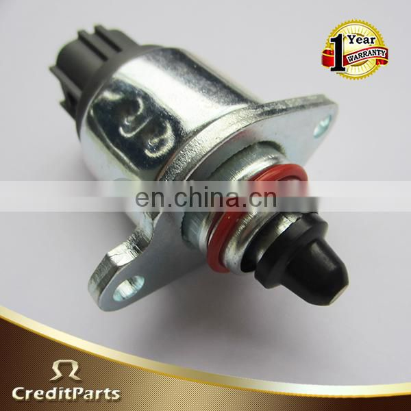 New Idle Air Control Valve IACV Speed Motor 89690-97202 for T oyota
