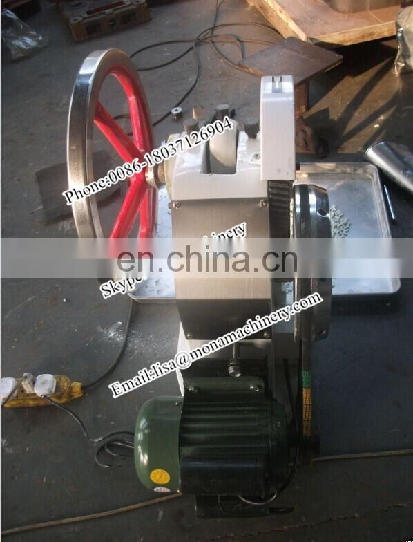 100% Quality warranty tablet press/vitamin tablet press machine/tablet press mould