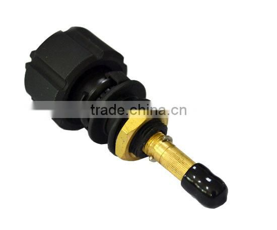 air compressor check valve for atlas copco air compressor parts