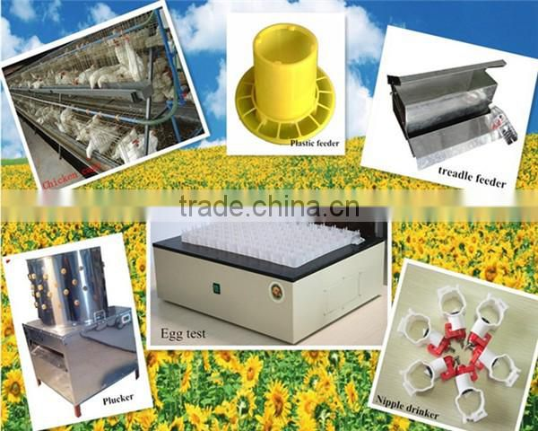 FRD solar poultry large capacity egg incubator/hatchery