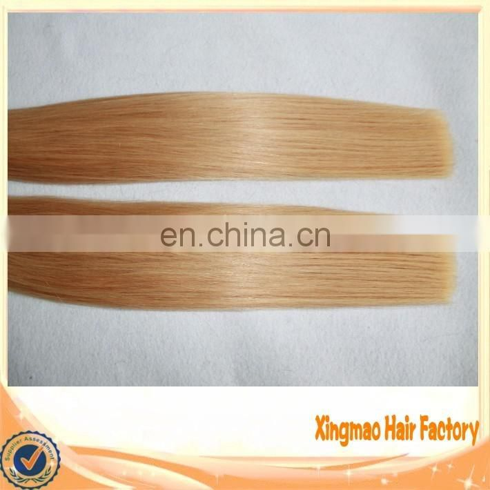 2016 new product best selling 100% remy human hair extension,nano ring hair