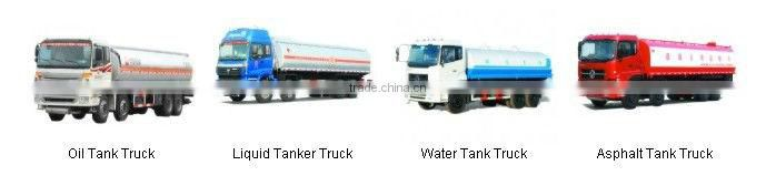Tandem Side Tipper Dump Semi-trailer 3 Axles 4 axle trailer factory cell Tom:8615271357675