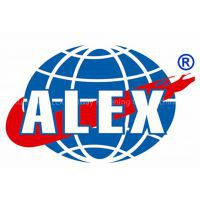 Kunshan ALEX Railway Fastening Co., Ltd