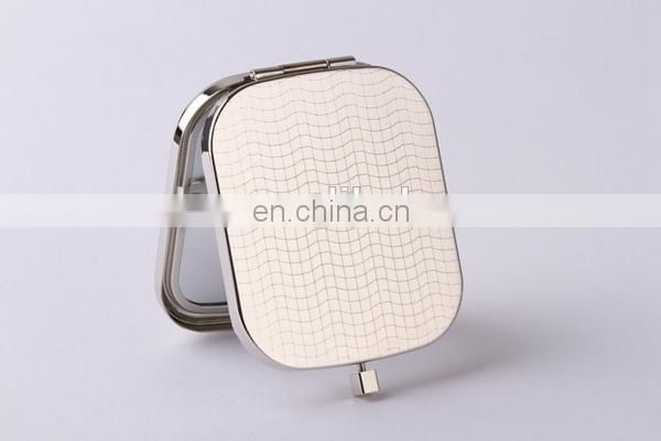 WHOLESALE HIGH TASTE CLASSY ELEGANT LADY VOGUE MIRROR HIGH END