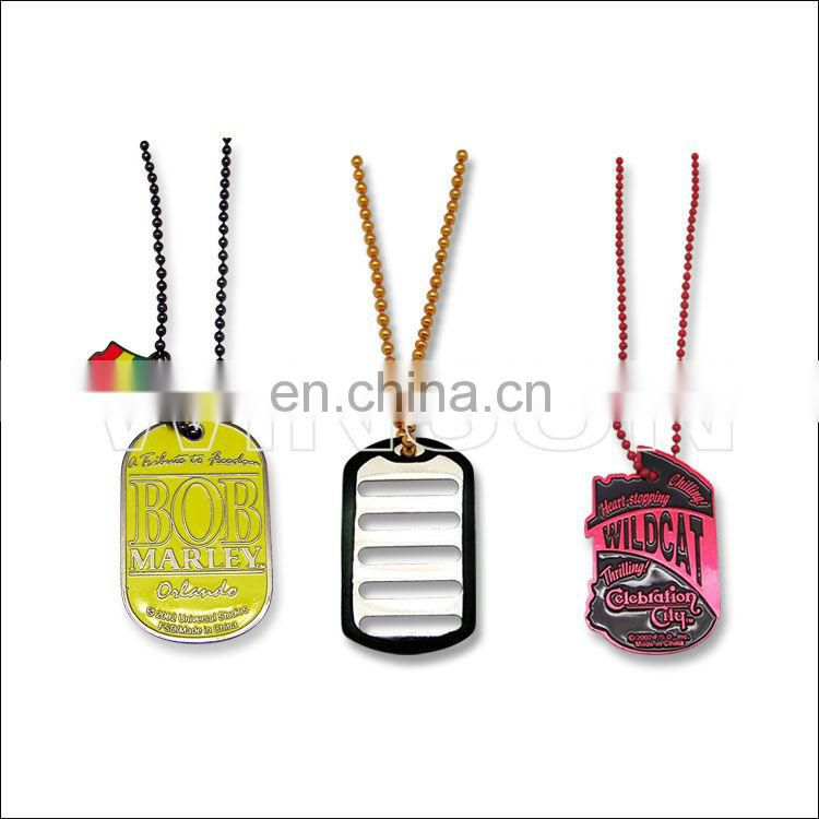 most popular dog tag,dog tag supplier,promotional dog tag