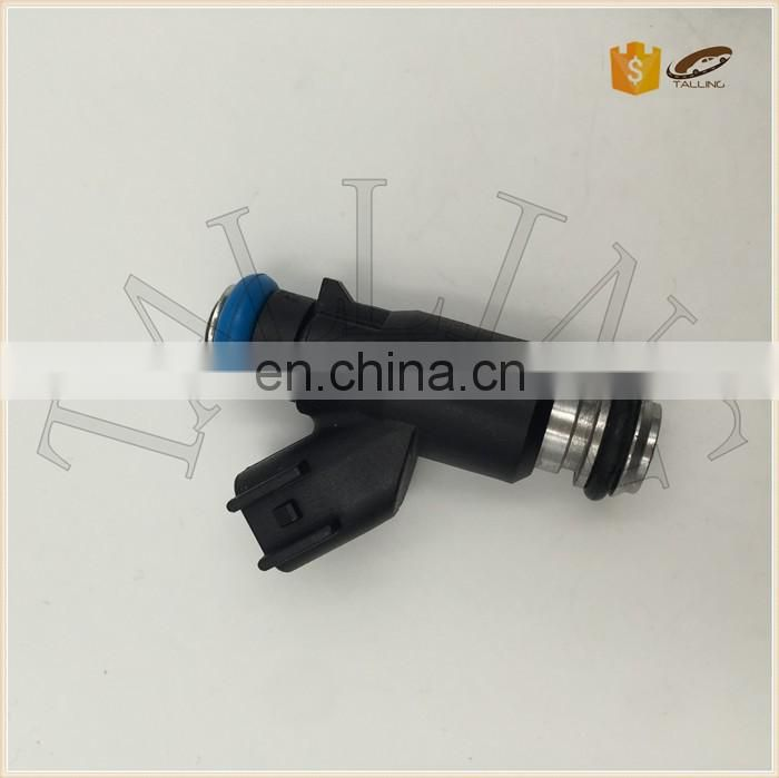 35310-3C000 353103C000 Car Engine Patrol Gas Fuel Injector Nozzle For H-yu nda i Son-at a Ent our-age K-i a Se-do na Sore-nto