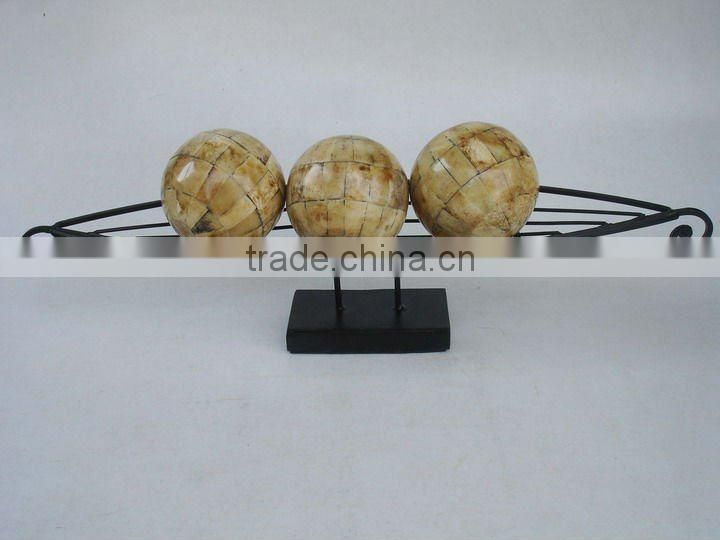 Christmas Balls , available in large size for decoration