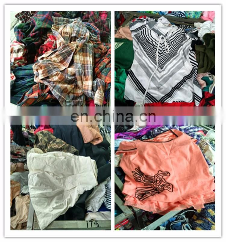 baby children child summer wear spring autumn wear old worn clothes wholesale used baby clothes