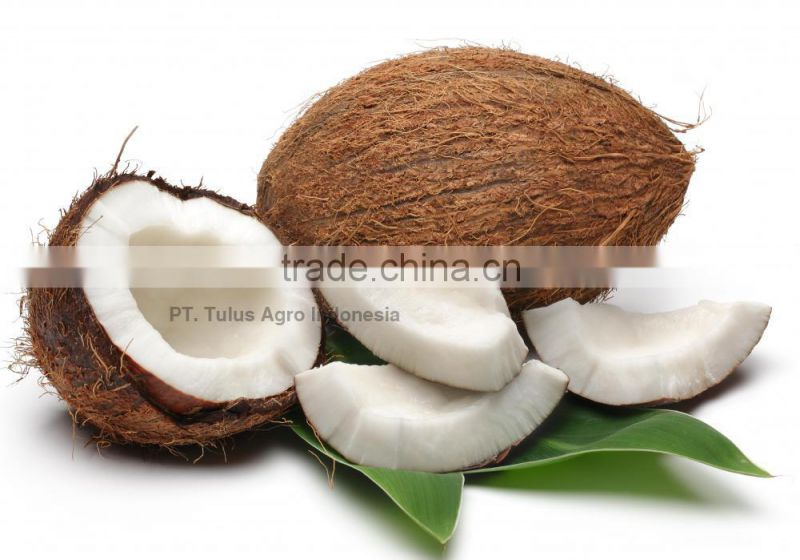 INDONESIA COCONUT PULP, COCONUT FIBER, COCONUT WATER AND CHARCOAL