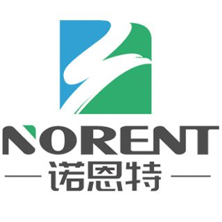 Ningbo Norent Sewing Products Co., Ltd