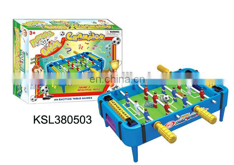 funning kids table bowling game