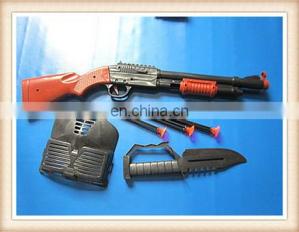 hot sale Police Toy,toys police play set,police toy gun set