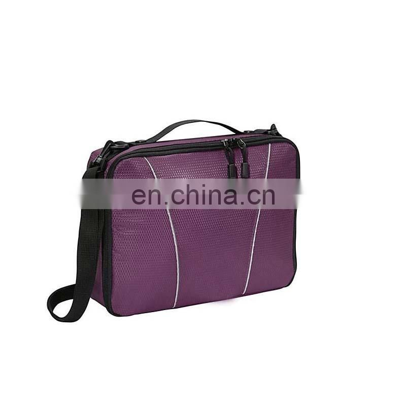 Cheap cooler bag for insulin made in china