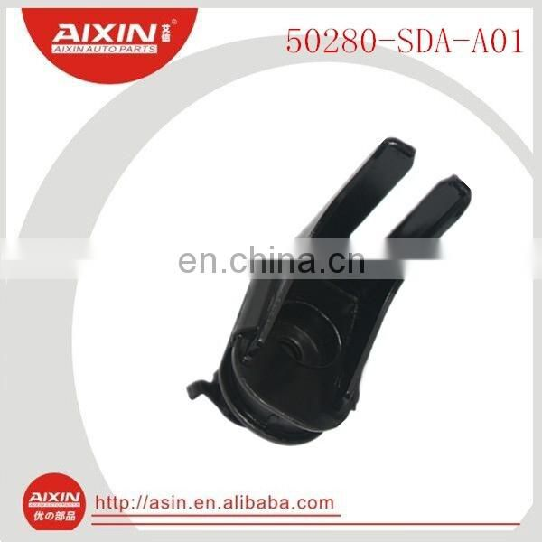 Suspension engine mounting 50280-SDA-A01 for Japanese cars