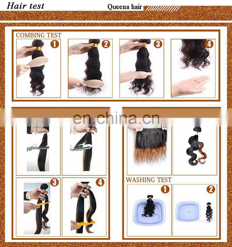 Aliexpress Peruvian Human Hair, Free Sample Hair Bundles