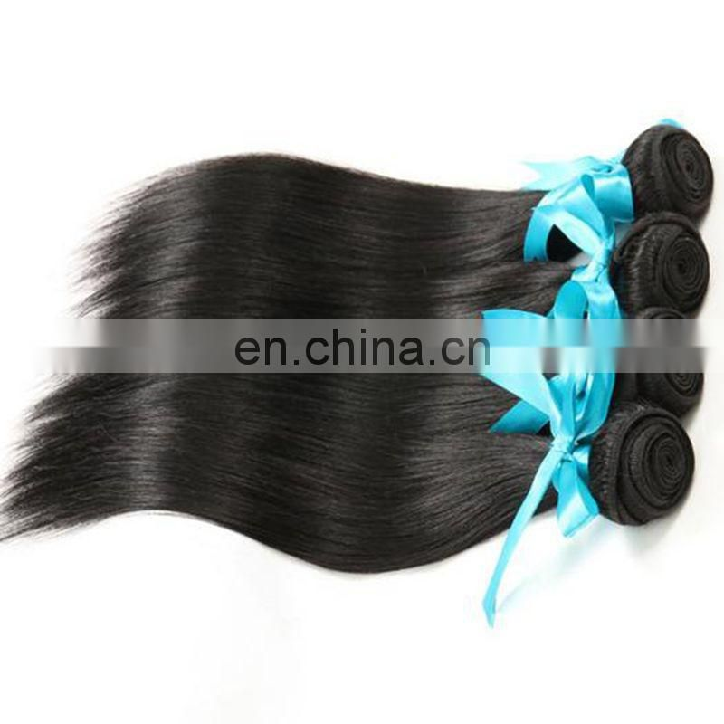 "Cheap Price Factory Direct In Stock 12 to30"" 5A Pre Bonded U Tip Wavy Hair Extensions,"