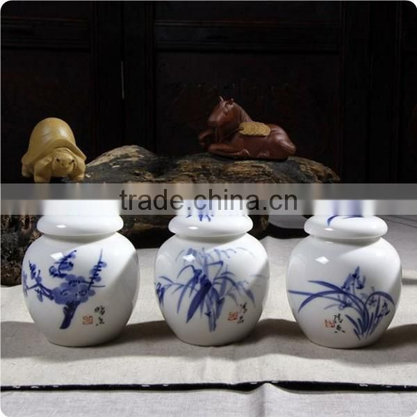 Funeral supply Application and Ceramic Material funeral gift