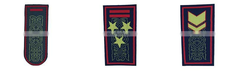 shoulder epaulettes for sale