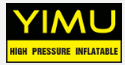 Hangzhou Yimu Display Products Co., Ltd.