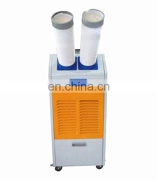 Rich experienced portable air conditioner factory with low price