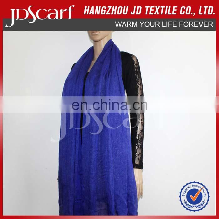 New Winter Top Quality Stoles And Shawl