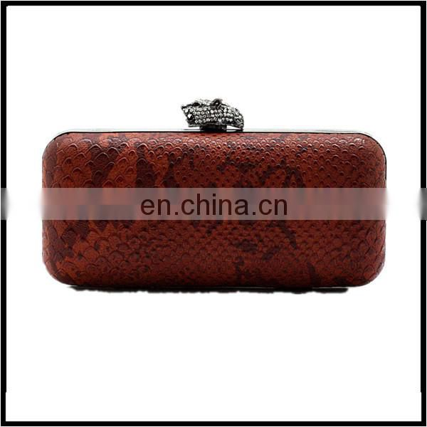 new fashion lady leather bag,morocco leather bag