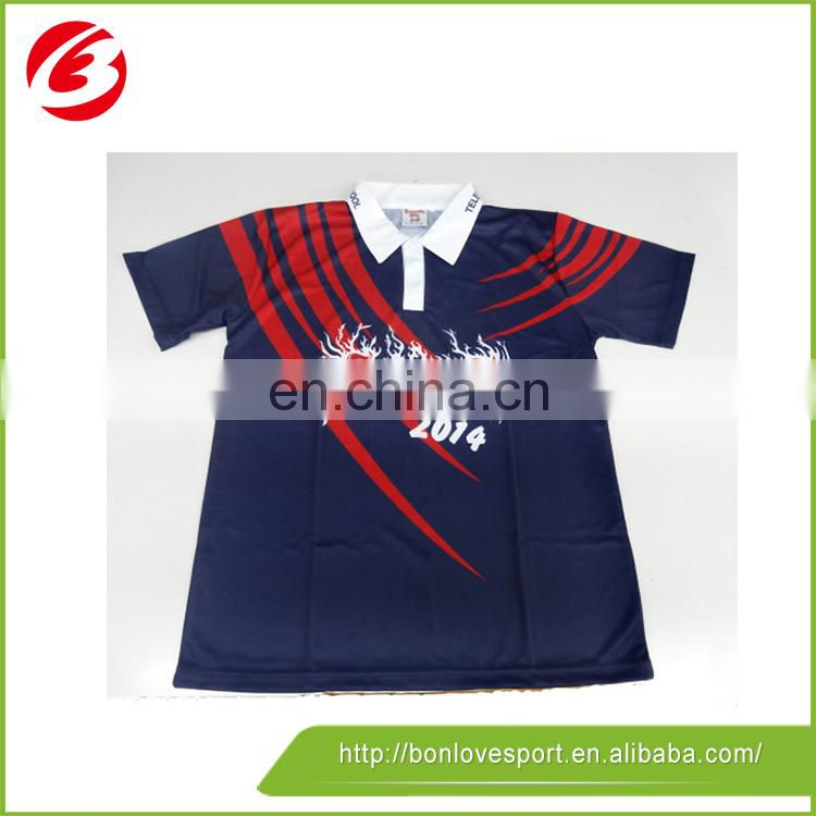 2015 Best Design & Make Your Own Cricket Jersey