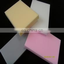 sound-absorbing foam sheet melamine factory