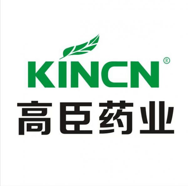 Foshan Kincn Pharmaceutical.Co.,Ltd