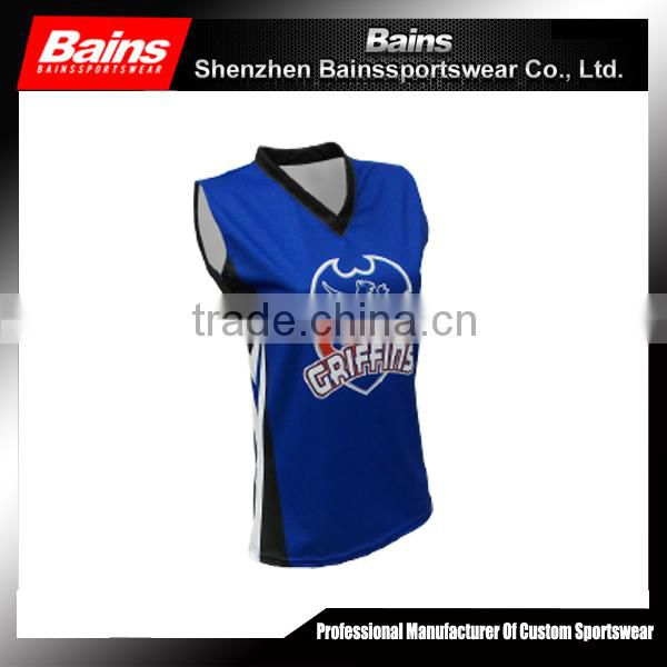 Custom volleyball jersey design,design your own volleyball