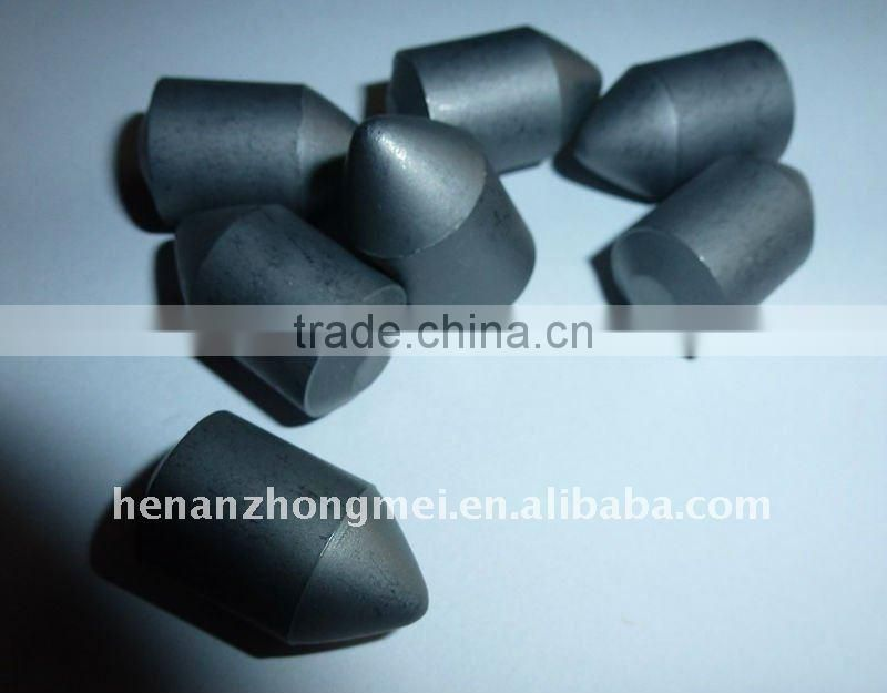 yg9 yg15 yg11c yg8 yg6 yg20 cemented carbide tips