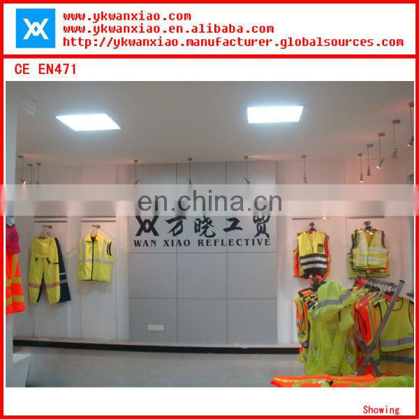 High reflective safety vest cheap china wholesale kids clothing