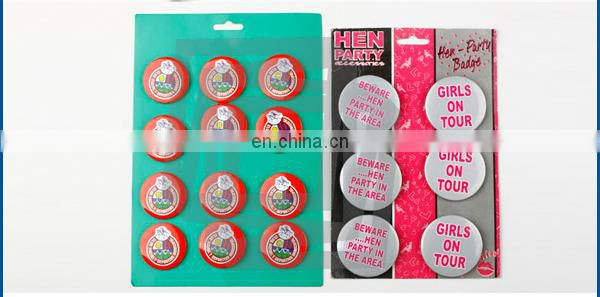 Simple Badges Gifts Friendship Gifts For Girls